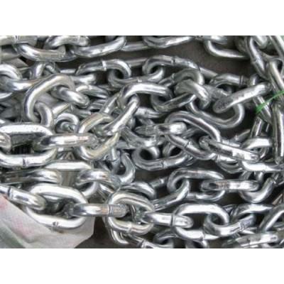 安全链/销