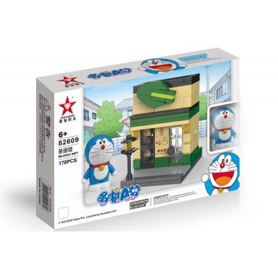 木/竹/藤玩具其它