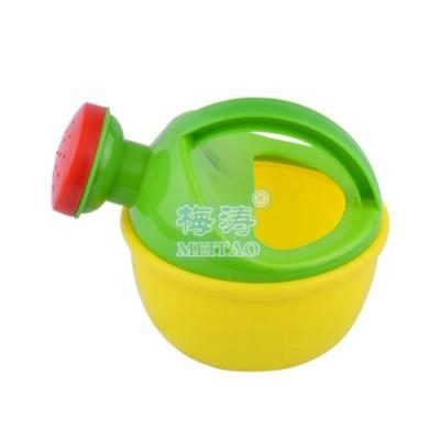成套玩沙玩水玩具