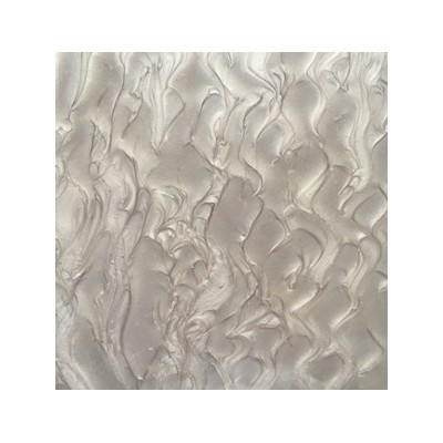 PVC材質