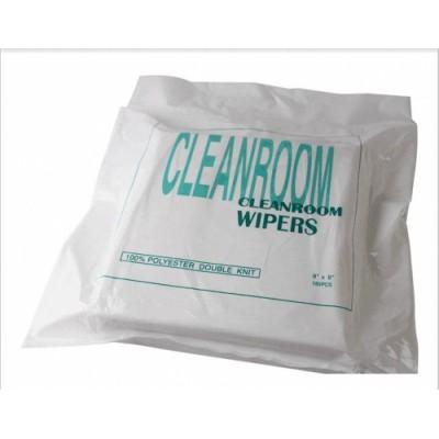 OA清潔用品