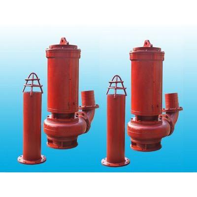 不銹鋼噴泉泵