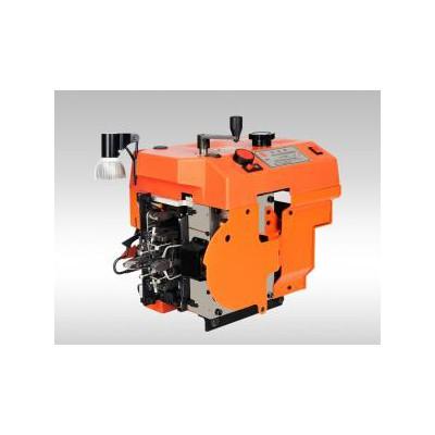 纺纱设备(纺机)