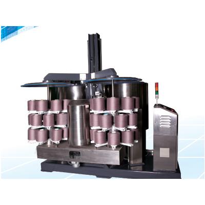 印染整機械與設備