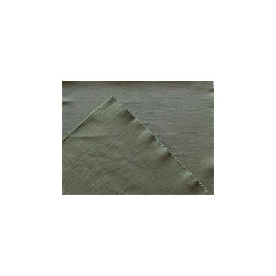 锦棉交织布