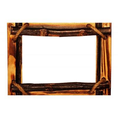 相框、畫框