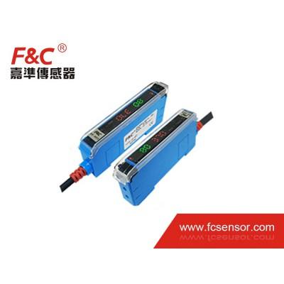 光纖放大器