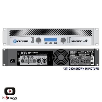 其它專業錄音、放音設備