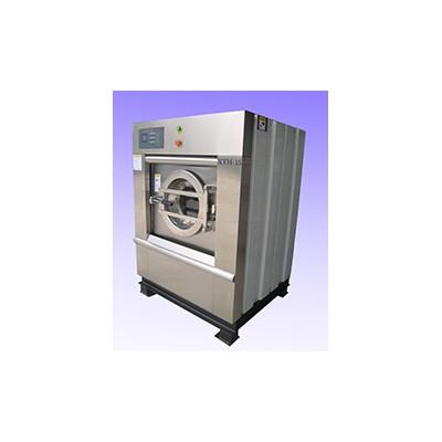 其它洗滌設備