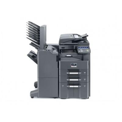 数码印像机