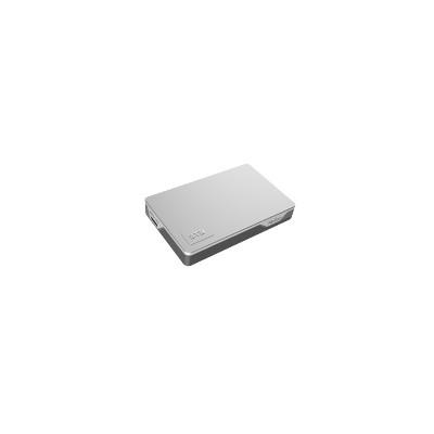 硬盤保護卡