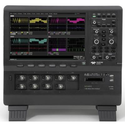 頻譜分析儀