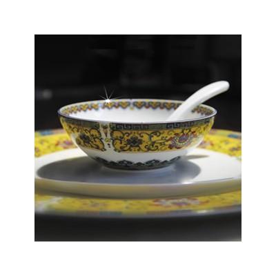 家用陶瓷、搪瓷制品