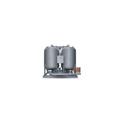 冷凍干燥機