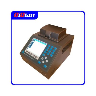 扩增仪、PCR仪