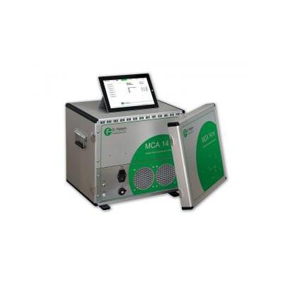 其它環境檢測儀器