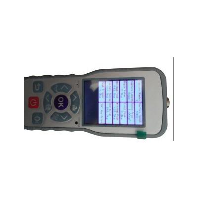速度测量仪表