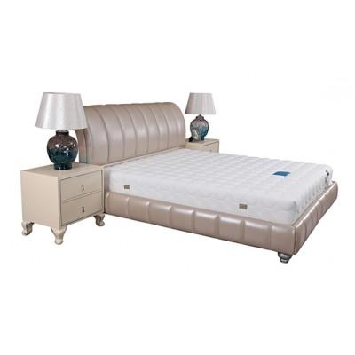 床墊/席子