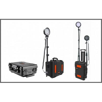 其它儀器儀表配附件