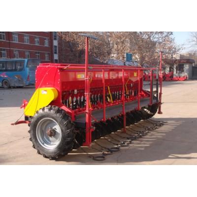 二手農業機械
