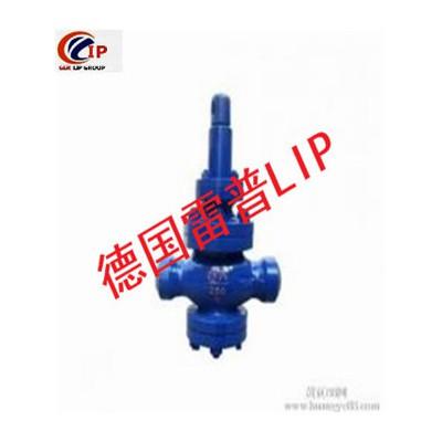 進口不銹鋼減壓閥制造商