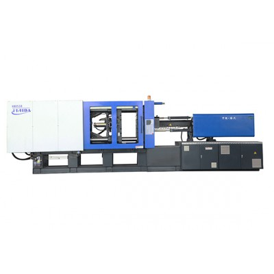塑料印刷機