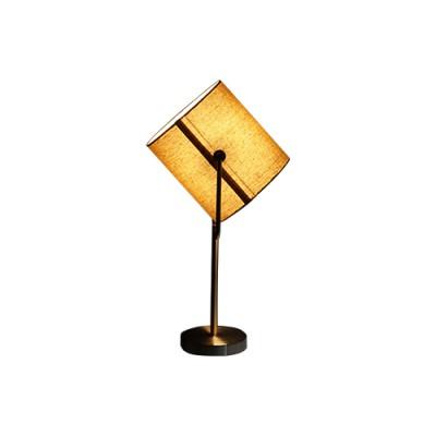 燈管/燈泡