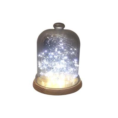 室內裝飾燈
