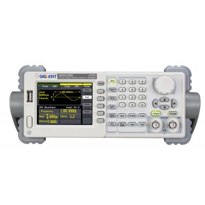 信號發生器