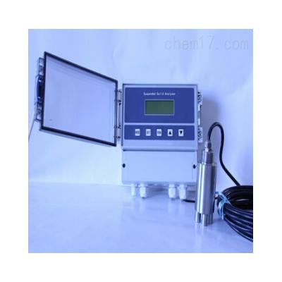 溫度測量儀表