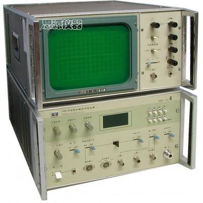 在线检测及控制仪表等