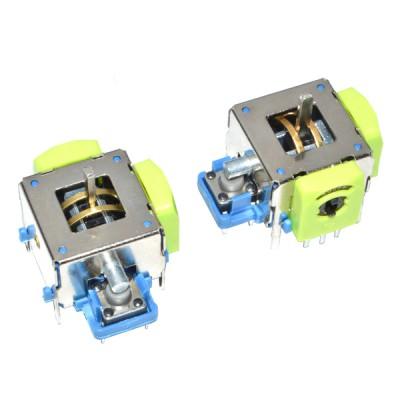 電阻/電位器