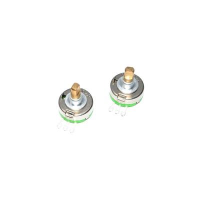 頻率控制和選擇用元件