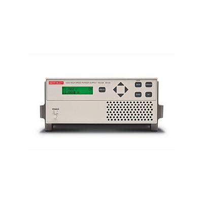 敏感器件及傳感器