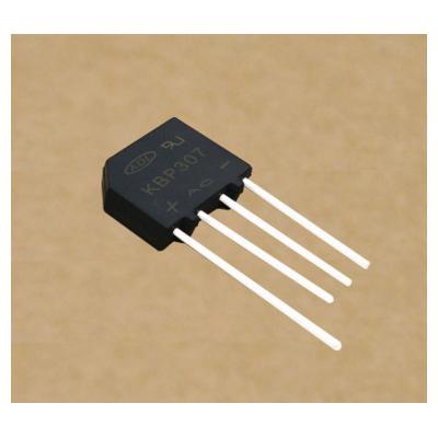 可控硅(晶闸管)
