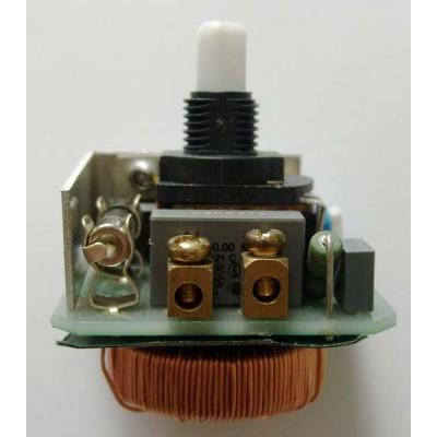 电子组装加工