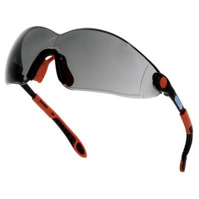 防護眼鏡眼罩