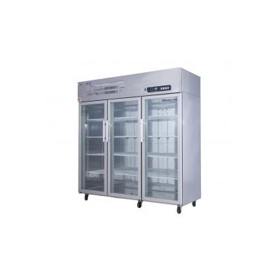 冷藏冷凍柜