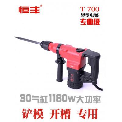 磨拋光電動工具