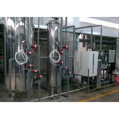 海水淡化設備