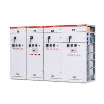 其它配電輸電設備