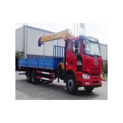 分敞式貨車
