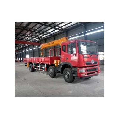 液化氣運輸車