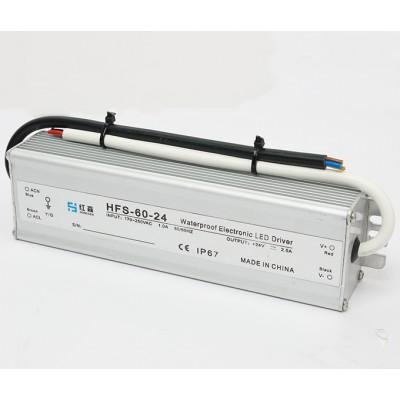 電源適配器