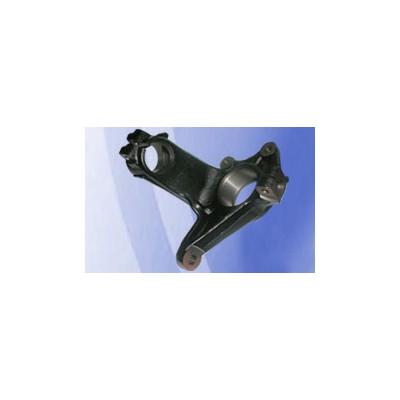 助力器、助力泵