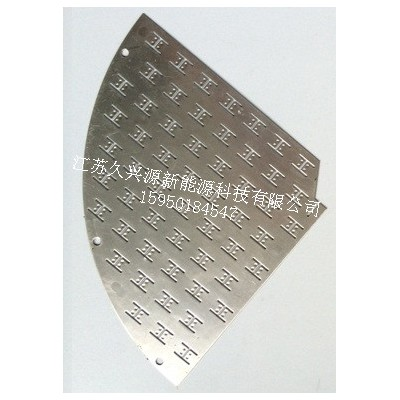 晶体硅组件