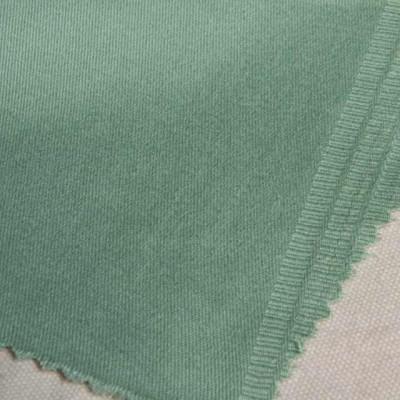 紡織輔料其它