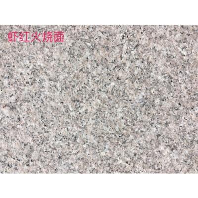 異型石材產品