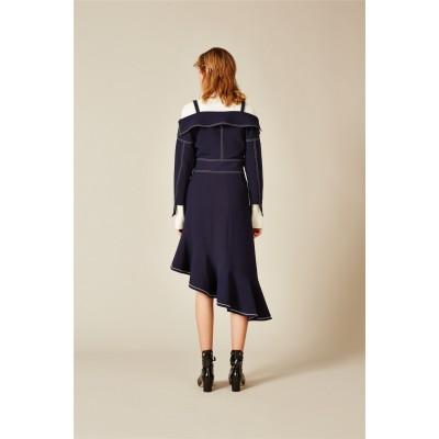 女式針織衫