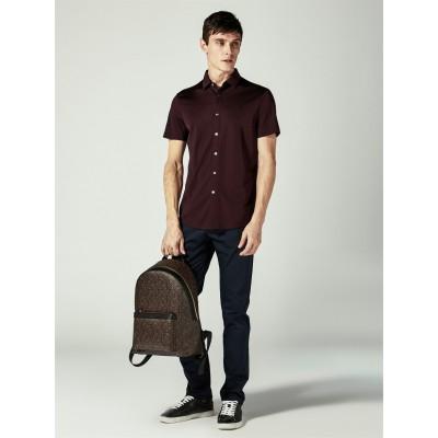 男式針織衫